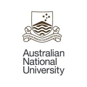 University personal statement australia