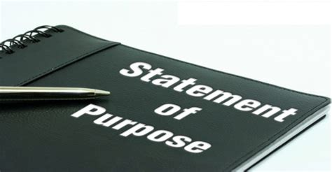 What do universities look for in a personal statement