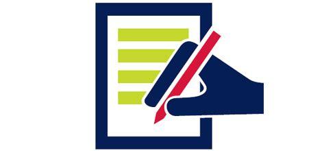 Principles of report writing in nursing education
